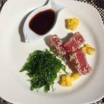 Photo of Restaurant Luce