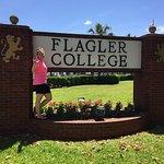 Foto de Flagler College