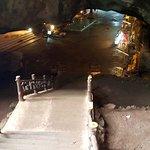 ภาพถ่ายของ วัดสุวรรณคูหา (วัดถ้ำ)