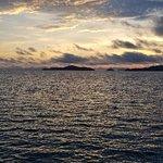 Foto de Two Sea Tour