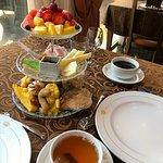 Foto de Hotel Ibn-Arrik