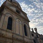 Foto de Santa Maria dei Miracoli