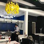Photo of Hermes Restaurant & Cafe