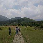 ภาพถ่ายของ อุทยานแห่งชาติ หยางหมิงซาน