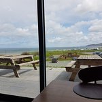 Foto de The Tavern on the Bay