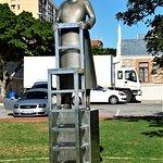 Bilde fra Radisson Blu Hotel, Port Elizabeth