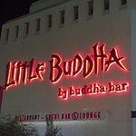 Little Buddhaの写真
