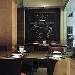 Фотография Hobo's Steak House (Not Hobo Cafe)
