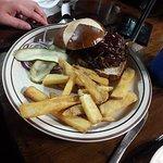 Photo of Duke's SlickRock Grill