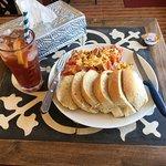 Yummy :))