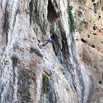 ภาพถ่ายของ Tex Rock Climbing