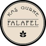 Kas Gurme Falafel