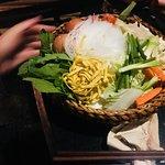 ภาพถ่ายของ Dyen Sabai Restaurant