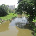 ภาพถ่ายของ Kinta River