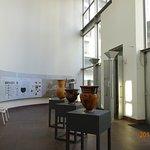 Foto de Archaeologisches Museum