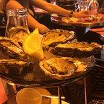 yummy seafood 2