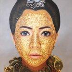 ภาพถ่ายของ หอศิลปวัฒนธรรมแห่งกรุงเทพมหานคร