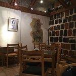 Photo of Artbridge Bookstore Cafe