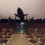 Foto de Civico Planetario Ulrico Hoepli