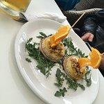 Foto de Enco Gastronomia con Amor