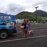 Photo of Hawaii Nautical