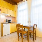 Linnea Suites照片