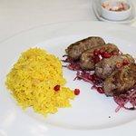 como kebab