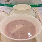 Maxim's Palace Chinese Restaurant Photo