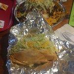 Hughie's Taco Houseの写真