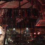 Photo of Restaurante Parreirinha