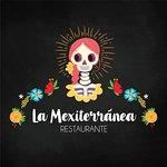 Restaurante comida 100% Mexicana, mediterránea y fusión.