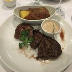 The Butcher Shop & Grill의 사진