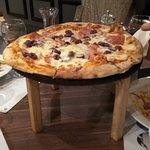Photo of Scuola Pizza-bar