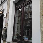 Foto di Zappio Restaurant & Pub