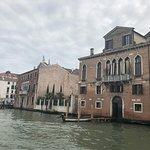 Photo of Santa Croce