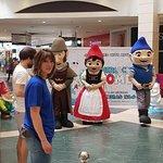 Φωτογραφία: Bluewater Shopping Mall