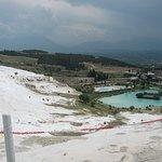 Billede af Pamukkale Tour