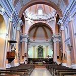 Zdjęcie Chiesa di San Pio V