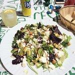 Foto de Restaurante Pizzeria Giuseppe