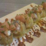 ภาพถ่ายของ Star Chefs Maki Champion