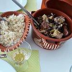 Foto de Restaurant Portugais a Minhota