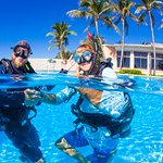 SCUBA certifications and more