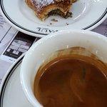 Paul Bakery & Restaurant의 사진