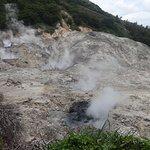 Photo of Sulphur Springs