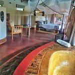 Tongole Wilderness Lodge Photo