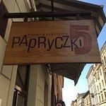 Photo of Papryczki 5