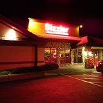Photo of Sizzler - Flagstaff