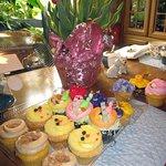 Foto di Lochel's Bakery