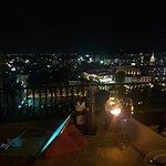 ภาพถ่ายของ ซานาดูผับแอนด์เรสเตอรองท์
