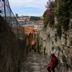 Foto de Porto Walkers - Free Walking Tours & Experiences